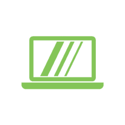Laptope Icon