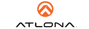 Altona logo