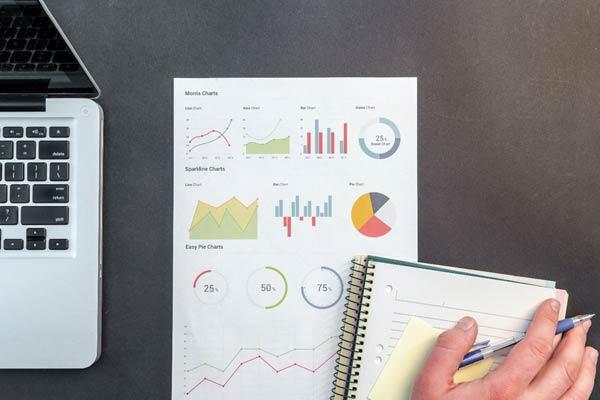 Photo of Design Report