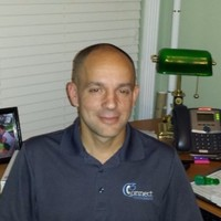 Photo of Ildefonso Balart