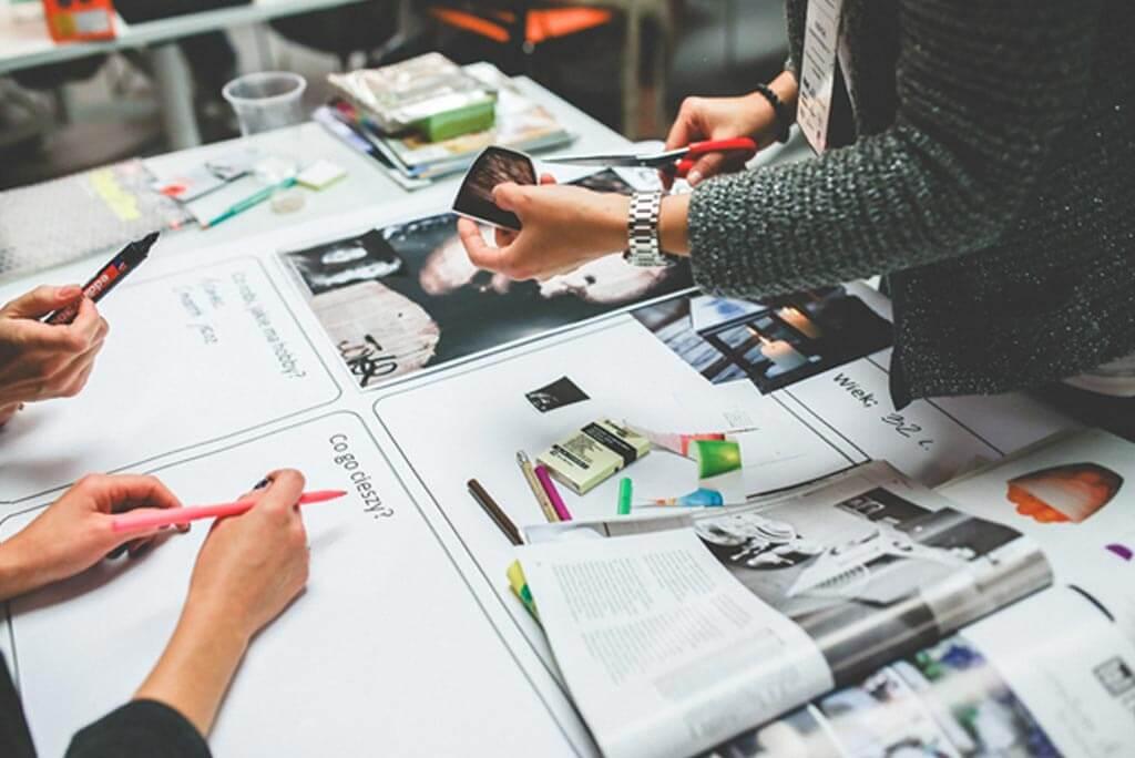 Project Design Planning